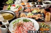 【お茶漬け膳 八十八楽】小宴会コース