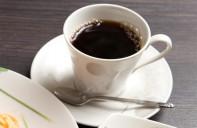 【ルナ】コーヒー