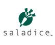 saladice サラダイス(サラダ専門店)