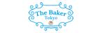 The Baker Tokyo